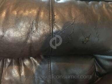 Grand Furniture Sofa review 376514