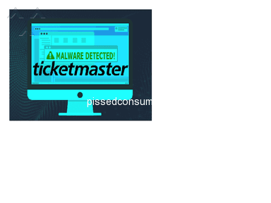 Ticketmaster - PURCHASED THE WRONG TICKET DATE > NO REFUNDS OR EXCHANGES