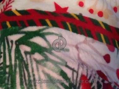 TeeChip Blanket review 493235