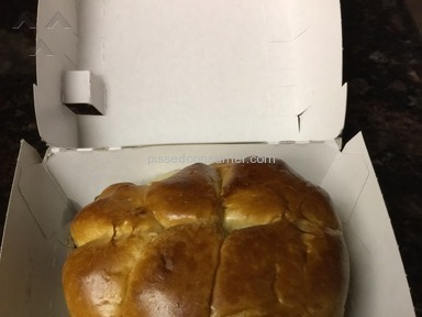 Jack In The Box Combo Meal review 88157