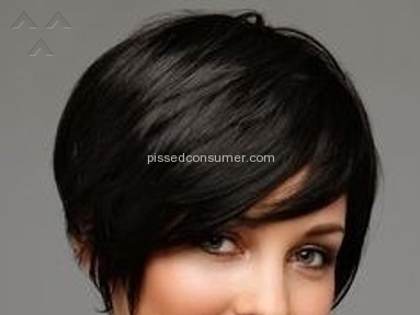 Smartstyle Haircut review 64407