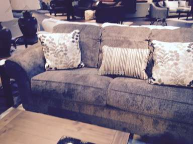 Living Spaces Furniture and Decor review 106705