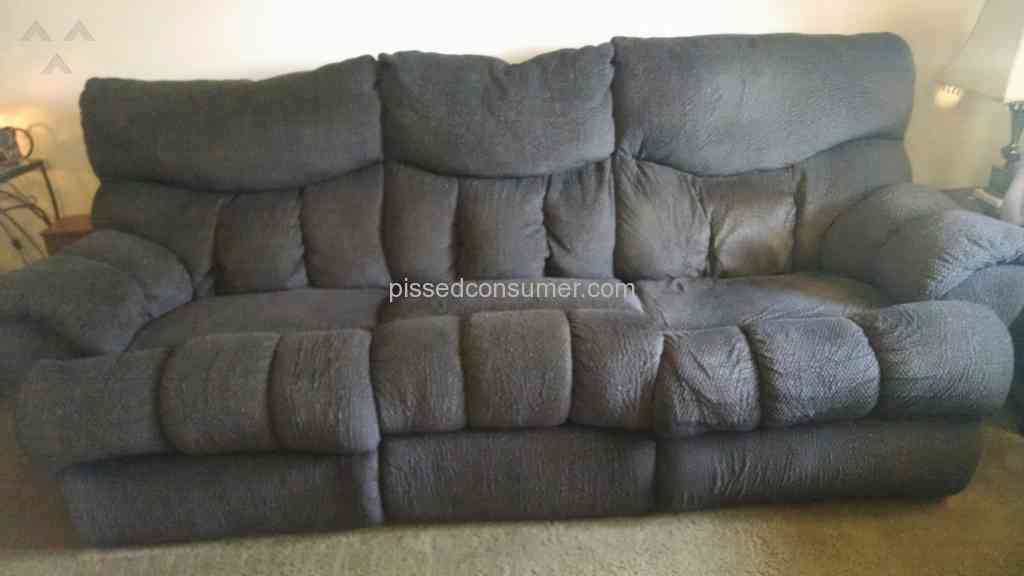 1 Southern Motion Furniture Lay Flat Fabric Sofa Review Or Complaint