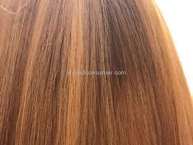 Smartstyle Haircut review 195904