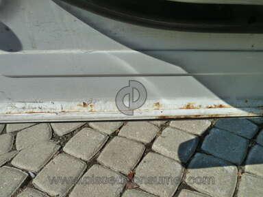 Ziebart Car Repair review 337809