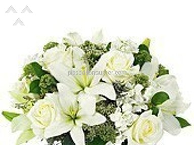 From You Flowers Flowers / Florist review 78281