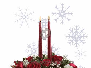 Bloomex Flowers Arrangement review 184818