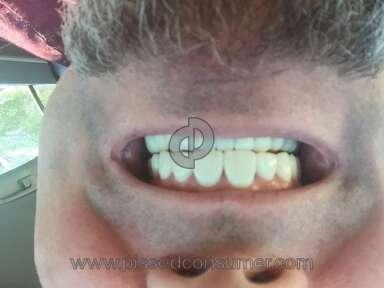 Ocean Dental Cancun - Simple Review #1467334694