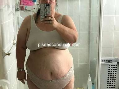 Gastric Bypass Alternative - GBA is my new journey