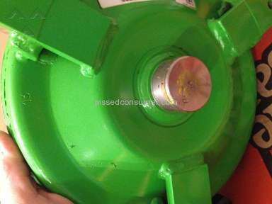 Monster Transmission Auto Parts and Accessories review 83287