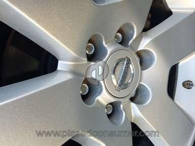Mavis Discount Tire Tire Installation review 309990