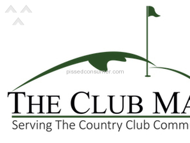 The Club Mag Advertising review 33241