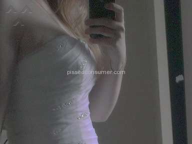 Dressilyme - Beautiful dress