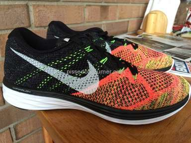 Nike Shoes review 104977