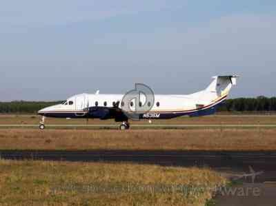 Menards bosses waste money fleet of big private jets - Why