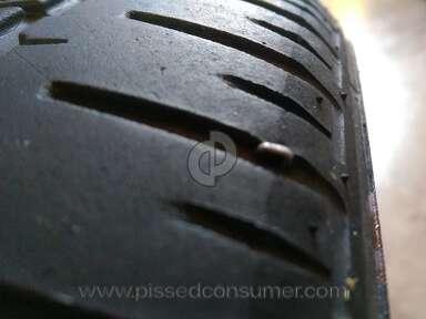 Lute Riley Honda Dealers review 120059