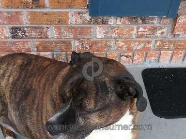 Oscar Mayer - Dog eats only oscar Meyer bologna