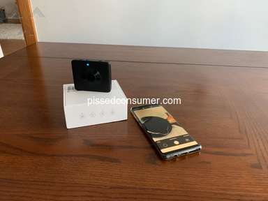 Gearbest Xiaomi Mi Sphere Camera Action Camera review 341568