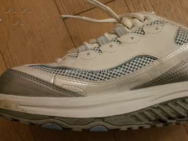 Skechers - Sneakers Review