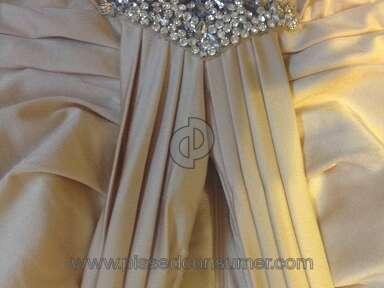 Jjshouse Dress review 171850