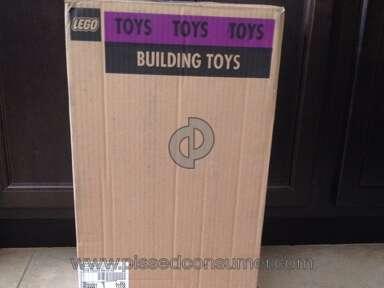 Kmart - Shipped xmas SPOILER!