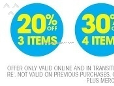 Wet Seal - Wetseal Coupon and website