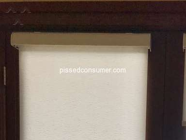 Hunter Douglas Blinds, Curtains and Shutters review 332370