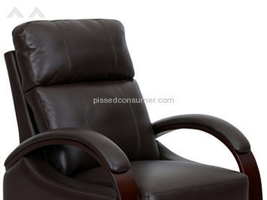 Macys Recliner review 185200