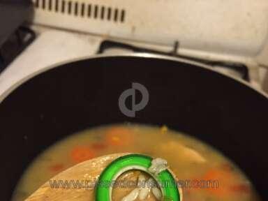Progresso Soup review 82581