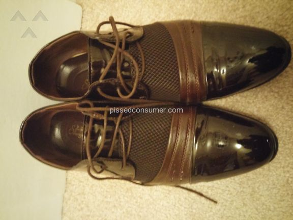 Rosewholesale Shoes