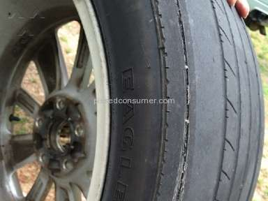 Mccoy Motors Dealers review 68371