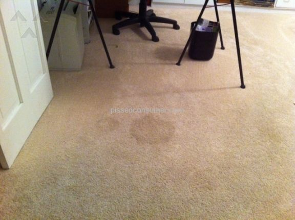 Mohawk Flooring Smartstrand Carpet
