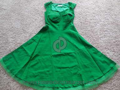 Tbdress Dress review 85559