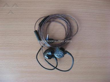 Everbuying Headphones review 231362