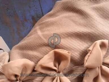 Modlily Dress review 188468