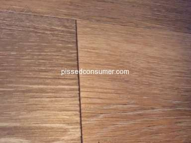 Shaw Floors Flooring and Tiling review 306616