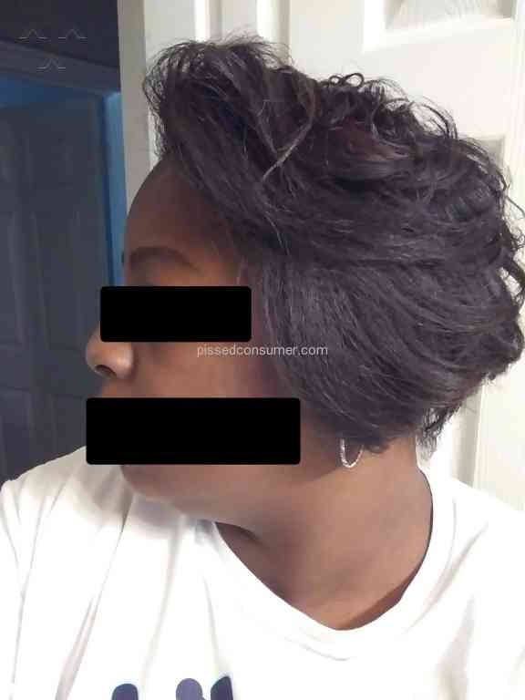 Livid Avoid All Smartstyles At All Costs If You Love Your Hair