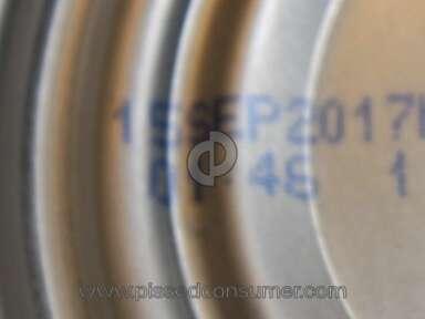Progresso Soup review 107617