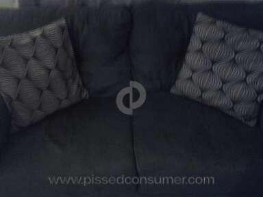 Gardner White Furniture Furniture Protection Plan review 167680