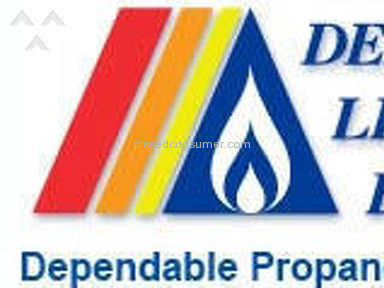 Delta Liquid Energy Utility review 9561