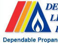 Delta Liquid Energy - Propane Company Leaves No Hot Water, Heat & Refuses Delivery