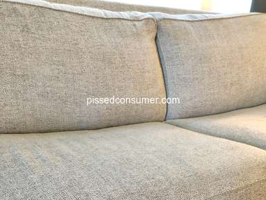 West Elm Furniture and Decor review 358848