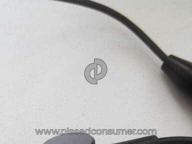Gearbest Xiaomi Headphones review 261570