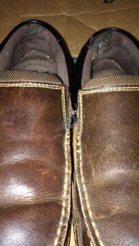 Rockport Slip On Shoes