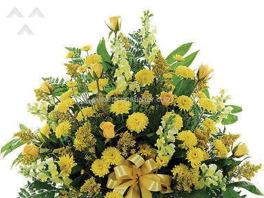 Flower Delivery Express Arrangement review 94985