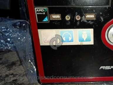 Lazada Philippines Desktop Computer review 410180