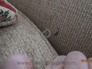 Havertys Furniture Furniture Set review 13547
