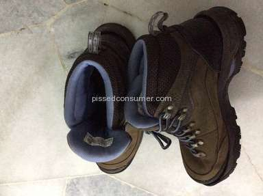 Timberland Boots review 41461