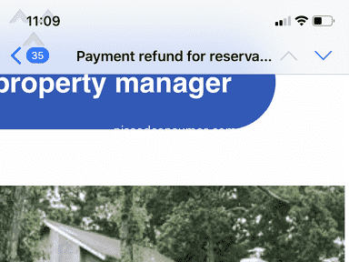 VRBO Property Listing review 635569