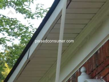 Champion Windows - CHAMPION SIDING